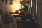 Vente Maison 2 pièces 90m² Douriez (62870) - Photo 5