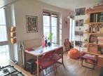 Sale Apartment 2 rooms 28m² Paris 19 (75019) - Photo 1