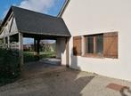 Location Maison 3 pièces 96m² Boisset-les-Prévanches (27120) - Photo 4