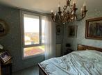 Vente Appartement 4 pièces 100m² Roanne (42300) - Photo 8