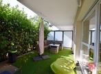 Sale Apartment 4 rooms 85m² Vétraz-Monthoux (74100) - Photo 2