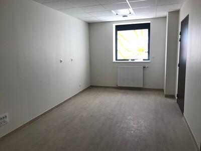 Location Bureaux 1 pièce 19m² La Fouillouse (42480) - photo