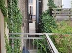 Vente Maison 5 pièces 80m² Vizille (38220) - Photo 31