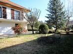 Vente Maison 125m² Claix (38640) - Photo 3