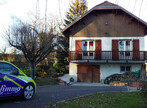 Vente Maison 4 pièces 85m² Montferrat (38620) - Photo 4