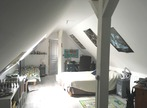 Location Maison 4 pièces 89m² Châtenois (67730) - Photo 7