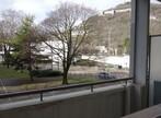 Location Appartement 3 pièces 87m² Grenoble (38000) - Photo 12