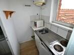 Location Appartement 1 pièce 19m² Beaumont (63110) - Photo 2