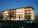 Location Appartement 3 pièces 59m² Rumilly (74150) - Photo 1