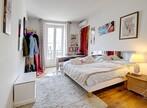 Vente Appartement 7 pièces 188m² Grenoble (38000) - Photo 8