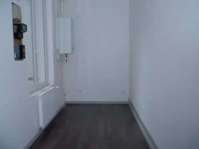 Location Appartement 3 pièces 51m² Saint-Étienne (42100) - Photo 5