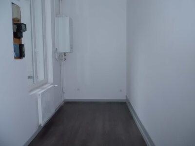 Location Appartement 3 pièces 51m² Saint-Étienne (42100) - Photo 5