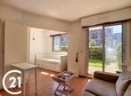 Vente Appartement 2 pièces 20m² Cabourg (14390) - Photo 2