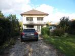 Vente Maison 6 pièces 170m² Illzach (68110) - Photo 7