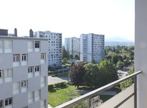 Vente Appartement 4 pièces 71m² Seyssinet-Pariset (38170) - Photo 5