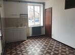 Location Maison 3 pièces 86m² Saint-Sauveur (70300) - Photo 2