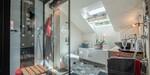 Vente Maison 5 pièces 190m² Cranves-Sales (74380) - Photo 9