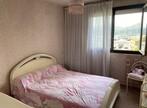 Sale Apartment 4 rooms 84m² Échirolles (38130) - Photo 7