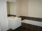 Renting Apartment 2 rooms 46m² Strasbourg (67200) - Photo 5