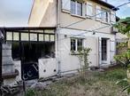 Vente Maison 4 pièces 91m² Brive-la-Gaillarde (19100) - Photo 15