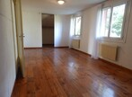 Sale Apartment 4 rooms 93m² Brié-et-Angonnes (38320) - Photo 1
