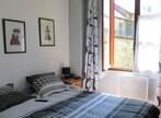 Sale House 5 rooms 80m² Le Bourg-d'Oisans (38520) - Photo 22