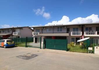 Location Maison 4 pièces 75m² Remire-Montjoly (97354) - Photo 1