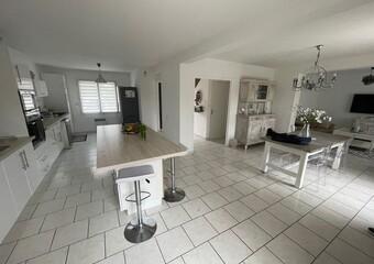 Vente Maison 6 pièces 125m² Gien (45500) - Photo 1