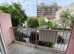 Vente Appartement 3 pièces 60m² Grenoble (38100) - Photo 4