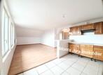 Vente Appartement 3 pièces 64m² Gex (01170) - Photo 1