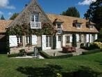 Vente Maison 5 pièces 110m² Orvilliers (78910) - Photo 1