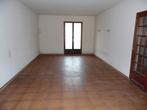 Vente Maison 5 pièces 87m² La Tremblade (17390) - Photo 11