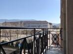 Renting Apartment 2 rooms 48m² Annemasse (74100) - Photo 8