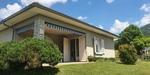 Vente Maison 5 pièces 134m² Saint-Jean-en-Royans (26190) - Photo 3