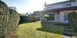 Vente Maison 5 pièces 110m² Douvaine (74140) - Photo 3