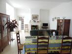 Vente Maison 10 pièces 180m² Arvert (17530) - Photo 2