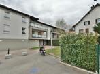 Vente Appartement 2 pièces 49m² Veigy-Foncenex (74140) - Photo 15