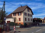 Sale House Manspach (68210) - Photo 1