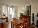 Vente Appartement 4 pièces 75m² Asnières-sur-Seine (92600) - Photo 3