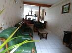 Vente Maison 8 pièces 120m² Billy-Montigny (62420) - Photo 2