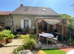 Vente Maison 4 pièces 100m² Bellerive-sur-Allier (03700) - Photo 22