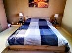 Sale Apartment 3 rooms 73m² Riedisheim (68400) - Photo 4