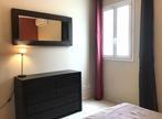 Location Appartement 2 pièces 40m² Saint-Gilles les Bains (97434) - Photo 12