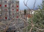 Location Appartement 1 pièce 16m² Grenoble (38100) - Photo 6