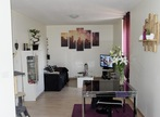 Location Appartement 2 pièces 37m² Prinquiau (44260) - Photo 2