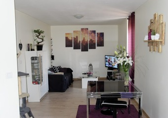 Location Appartement 2 pièces 37m² Prinquiau (44260) - photo