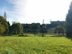 Vente Terrain 2 500m² Romagnieu (38480) - Photo 3