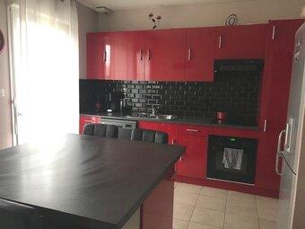 Vente Maison 5 pièces 93m² Le Havre (76620) - photo