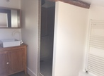 Renting House 3 rooms 65m² Toulouse (31100) - Photo 7
