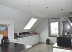 Vente Appartement 4 pièces 94m² Ebersheim (67600) - Photo 8
